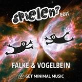 Spielen?(Edit) by Falke & Vogelbein mp3 download