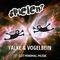Spielen? by Falke & Vogelbein mp3 downloads