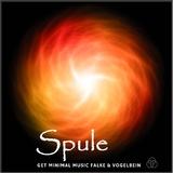 Spule by Falke & Vogelbein mp3 download