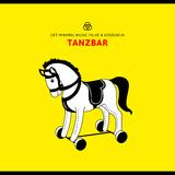 Tanzbar by Falke & Vogelbein mp3 download
