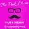 The Pink Man by Falke & Vogelbein mp3 downloads