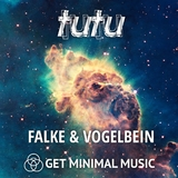 Tutu by Falke & Vogelbein mp3 download