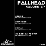 Melone Ep by Fallhead mp3 download