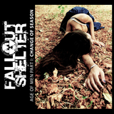 Age of Men Part I: Change of Season by Fallout Shelter mp3 download