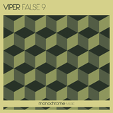 Viper by False 9 mp3 download