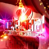 Celestial by Fanatic Emotions mp3 download
