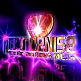 Pour Denise, Pt. 5 by Fanatic Emotions mp3 download