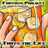 That´s the Life by Fantasy Project mp3 download