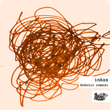 Inkas by Federico Romanzi mp3 download