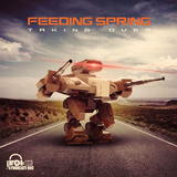 Taking Over by Feeding Spring mp3 download