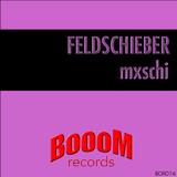 Mxschi by Feldschieber mp3 download