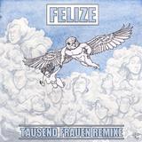 1000 Frauen(Remixes) by Felize mp3 download