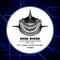 2015 (Screamer Remix) by Ferum mp3 downloads