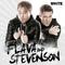 Skyline by Flava & Stevenson Feat. Anina Rosa  mp3 downloads