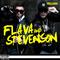 Reflection by Flava & Stevenson Feat. Sir Roger & Simon Funk & Dj Freeg mp3 downloads