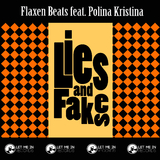 Lies and Fakes by Flaxen Beats feat. Polina Kristina mp3 download