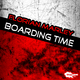 Florian Marley Boarding Time