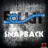 Snapback by Folkit mp3 download