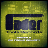 DJ Tools, Vol. 014 by Fossilii mp3 download
