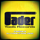 DJ Tools, Vol. 8 by Fossilii mp3 download