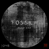 Dead End by Fossilii mp3 download