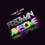 Awesome by Fr33m4n mp3 download
