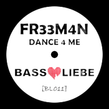 Dance 4 Me by Fr33m4n mp3 download