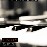 Fun Key by Fr33m4n mp3 download