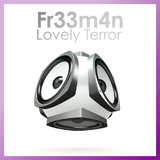 Lovely Terror by Fr33m4n mp3 download
