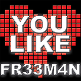 You Like by Fr33m4n mp3 download