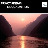 Declaration by Fracturism mp3 download