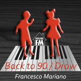 Back to 90 / Draw by Francesco Mariano mp3 download