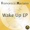Wake Up by Francesco Mariano mp3 downloads