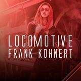 Locomotive by Frank Kohnert mp3 download