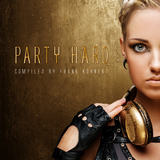 Party Hard by Frank Kohnert mp3 download