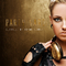 La Isla Bonita (Andy Stroke Radio) by Commercial Club Crew mp3 downloads