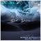 Sail by Frank Tastik & Monsieur Mooch Meets Vogel & Hauter mp3 downloads