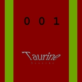 001 by Frank Taurus mp3 download