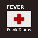 Fever by Frank Taurus mp3 download
