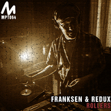Rollers by Franksen & Redux mp3 download
