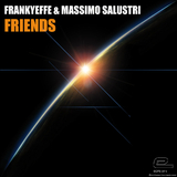 Friends by Frankyeffe & Massimo Salustri mp3 download