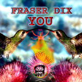 You by Fraser Dix mp3 download