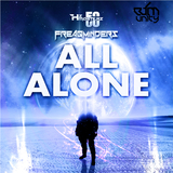 All Alone by Freaqminders & 50 Hz Masterz mp3 download