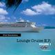 Fred Henderson Lounge Cruise E.P. Volume 1