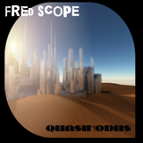 Quasi Modus by Fred Scope mp3 download