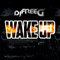 Talking (Radio Edit) by Flava & Stevenson Feat. Freeg mp3 downloads