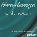 Unknown by Freelanze mp3 download