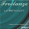 Unknown (Original Mix) by Freelanze mp3 downloads