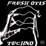 Techno by Fresh Otis mp3 download