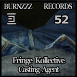 Casting Agent by Fringe Kollective mp3 download